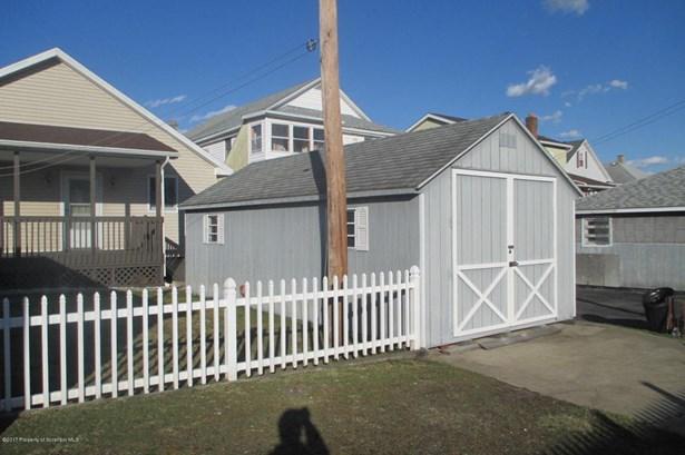 Ranch, Single Family - Taylor, PA (photo 5)