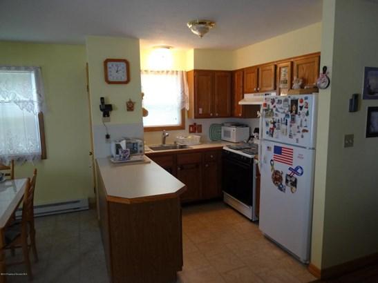 Saltbox, Single Family - Gouldsboro, PA (photo 3)