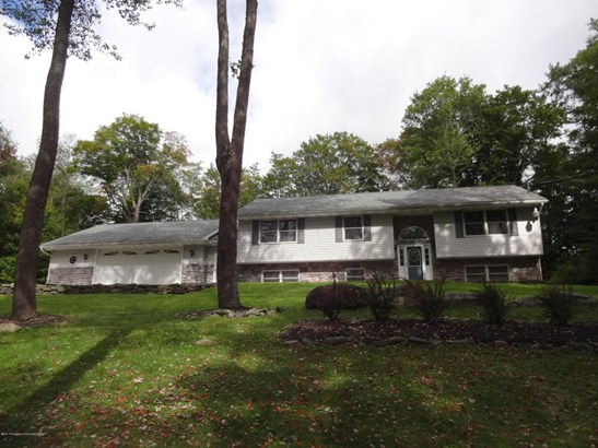 Bi-Level, Single Family - Thornhurst, PA (photo 1)