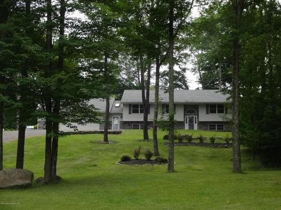 Bi-Level, Single Family - Thornhurst, PA (photo 2)