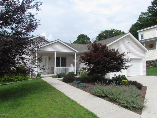 Ranch, Single Family - Clarks Summit, PA (photo 1)