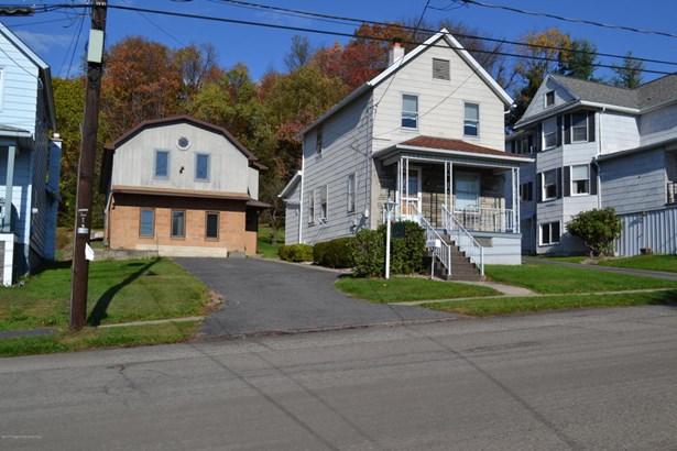 Traditional, Single Family - Dickson City, PA (photo 4)