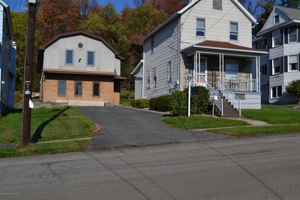 Traditional, Single Family - Dickson City, PA (photo 5)