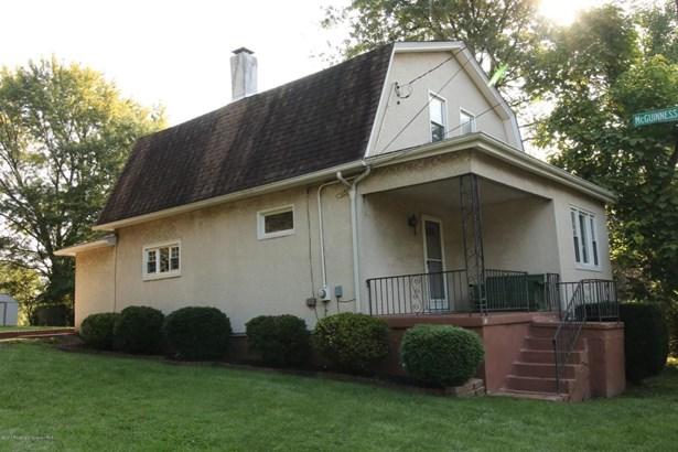 Dutch Colonial, Single Family - Scranton, PA (photo 1)