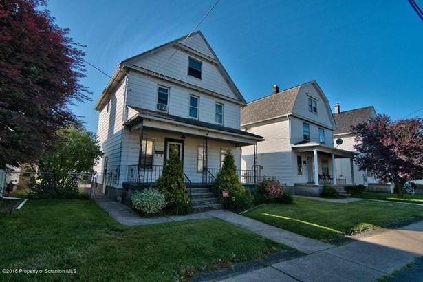 Colonial, Single Family - Scranton, PA (photo 2)