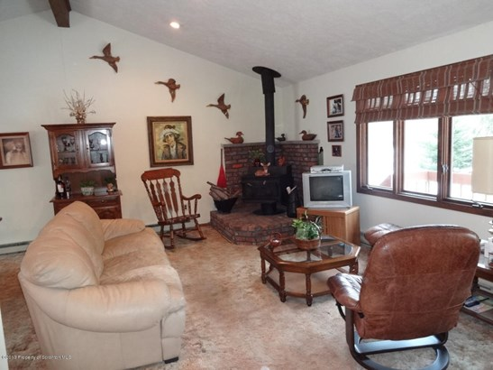 Ranch, Single Family - Clifton Twp, PA (photo 2)