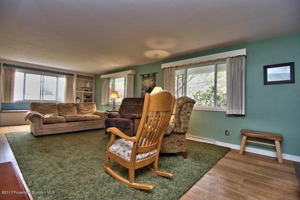 Ranch, Single Family - Waverly, PA (photo 4)