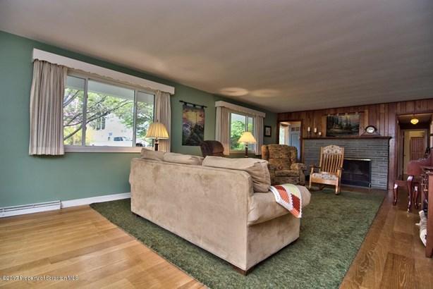 Ranch, Single Family - Waverly, PA (photo 5)