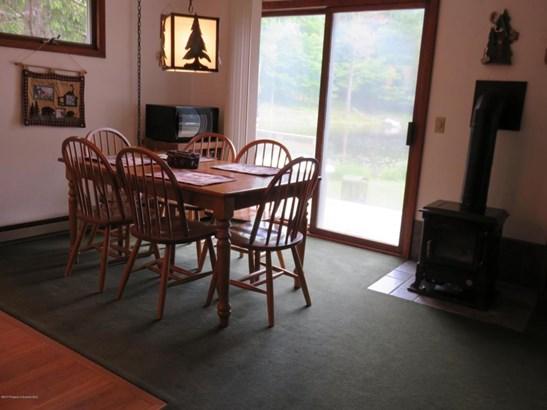 Chalet, Single Family - Gouldsboro, PA (photo 4)