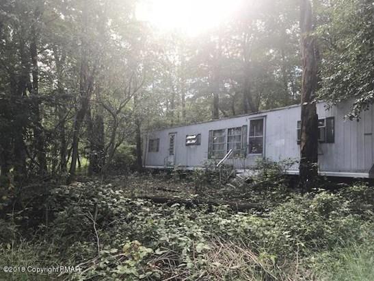 Mobile Home, Mobile - Scotrun, PA (photo 1)
