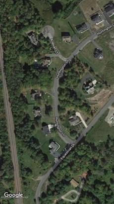 Lots and Land - Dalton, PA (photo 3)