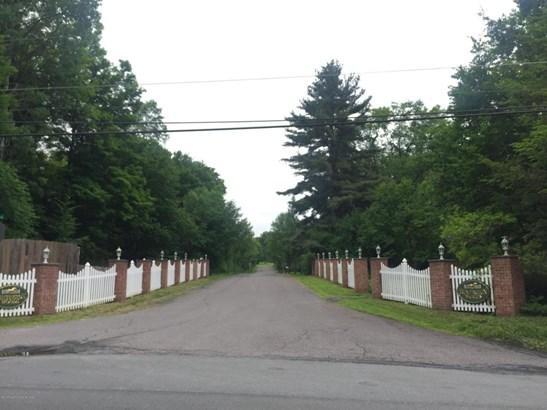 Lots and Land - Dalton, PA (photo 5)