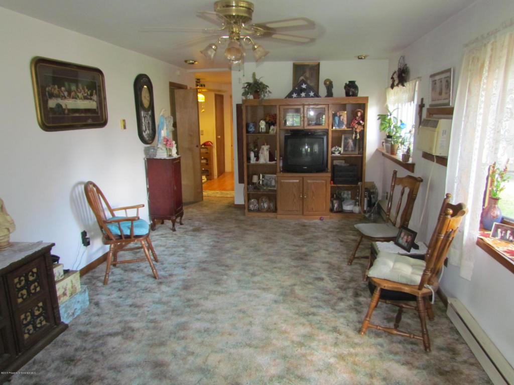 Bungalow, Single Family - Nicholson, PA (photo 2)