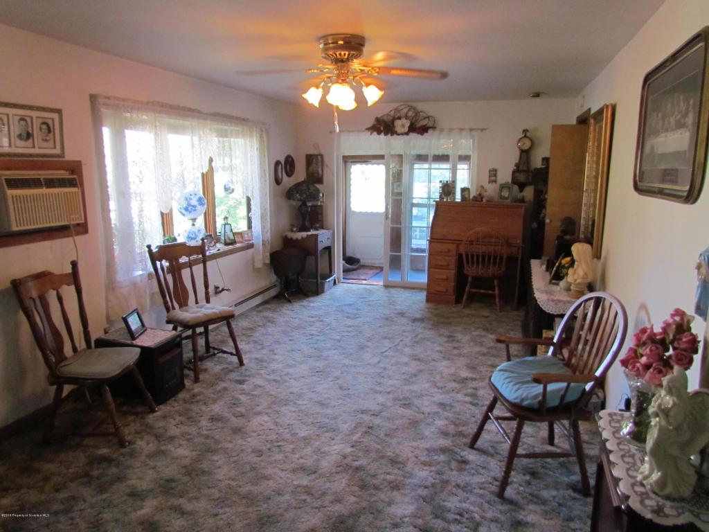 Bungalow, Single Family - Nicholson, PA (photo 3)