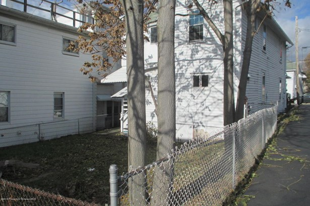 Multi Family - Dunmore, PA (photo 2)