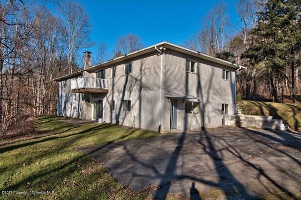 Ranch, Single Family - Dalton, PA (photo 2)