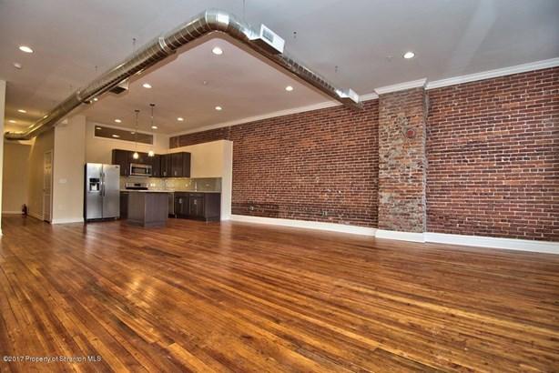 Residential Lease, Apartment - Scranton, PA (photo 2)