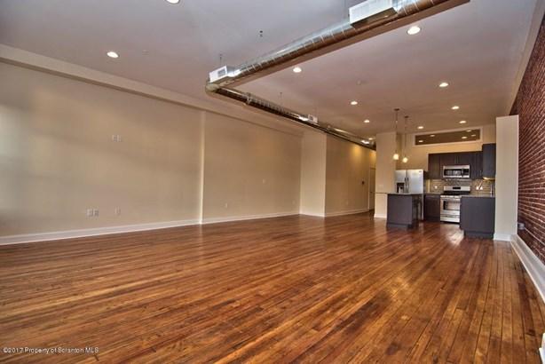 Residential Lease, Apartment - Scranton, PA (photo 3)
