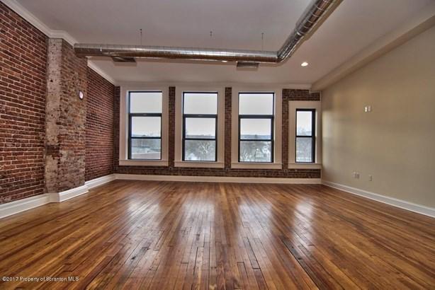 Residential Lease, Apartment - Scranton, PA (photo 4)