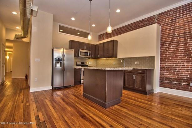 Residential Lease, Apartment - Scranton, PA (photo 5)