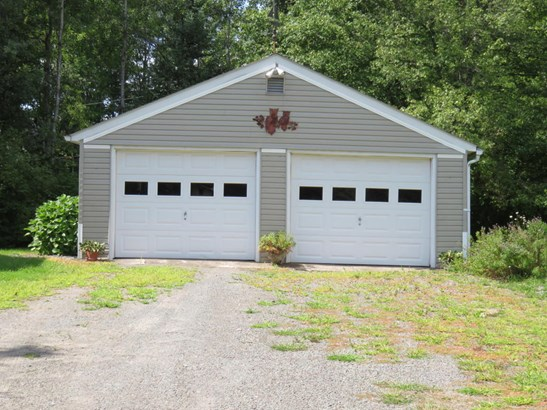 Ranch, Detached,Manufactured,Mobile - South Canaan, PA (photo 4)