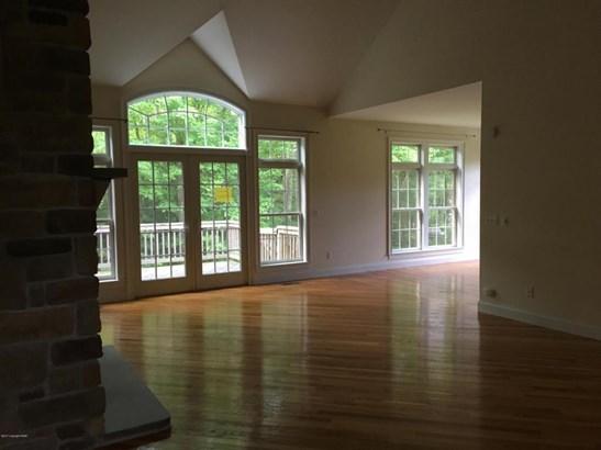 Detached, Colonial,Contemporary - Hawley, PA (photo 3)