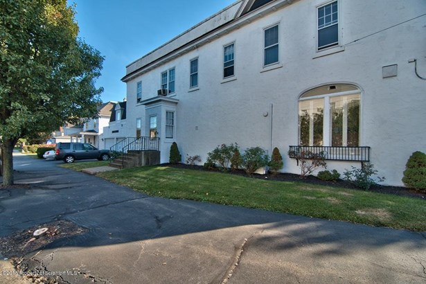 Other - See Remarks, Residential Lease - Scranton, PA (photo 1)