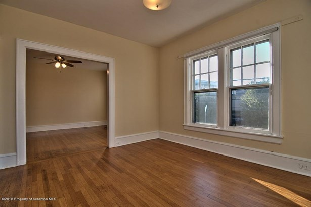 Other - See Remarks, Residential Lease - Scranton, PA (photo 2)