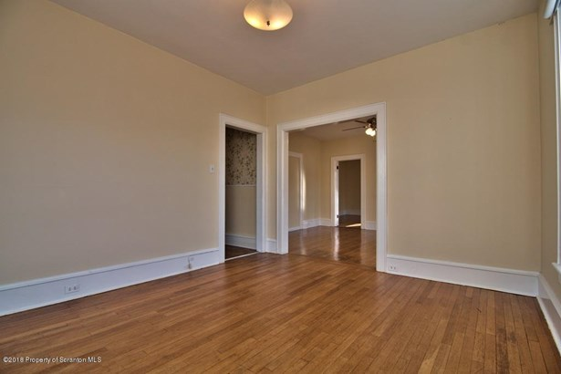 Other - See Remarks, Residential Lease - Scranton, PA (photo 3)