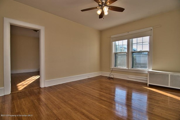 Other - See Remarks, Residential Lease - Scranton, PA (photo 4)