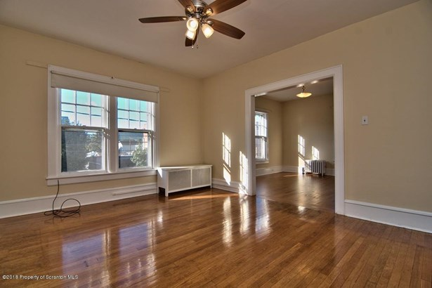 Other - See Remarks, Residential Lease - Scranton, PA (photo 5)