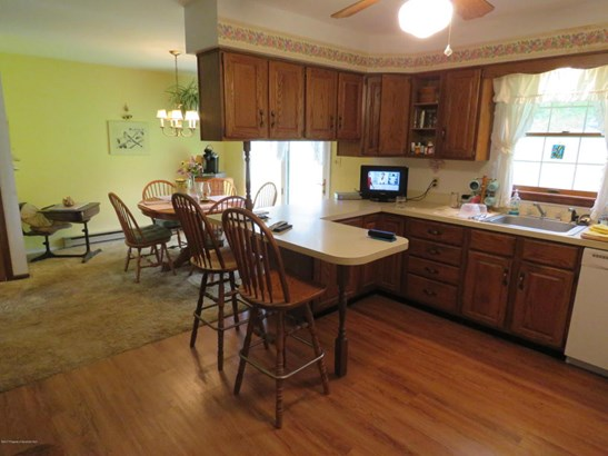 Ranch, Single Family - Factoryville, PA (photo 4)