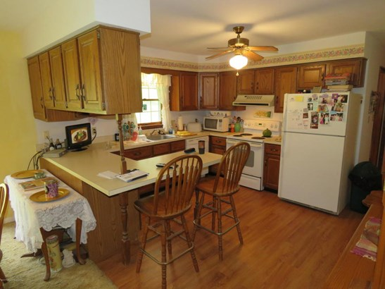 Ranch, Single Family - Factoryville, PA (photo 5)