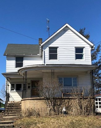 Traditional, Single Family - Throop, PA (photo 3)