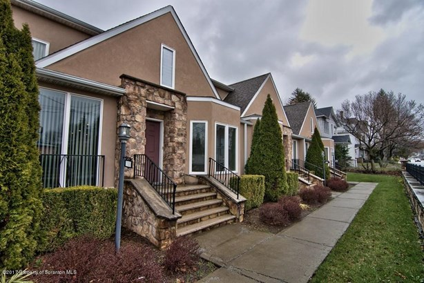 Residential, Other - Scranton, PA (photo 1)