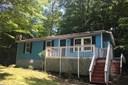 Ranch, Detached - Tobyhanna, PA (photo 1)