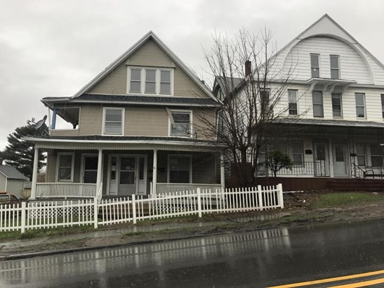 Multi Family - Scranton, PA (photo 1)
