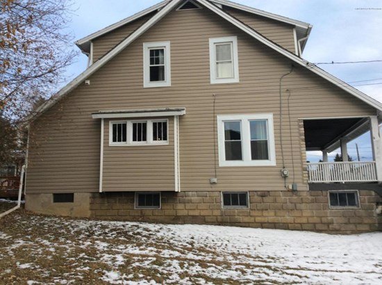 Single Family, Other - Dunmore, PA (photo 5)