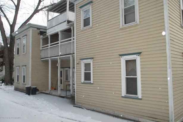 Multi Family - Scranton, PA (photo 3)