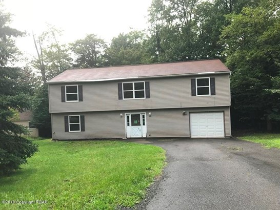Raised Ranch, Detached - Tobyhanna, PA