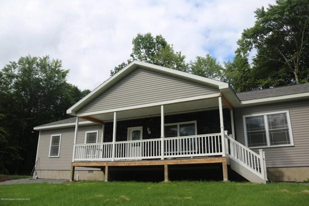Ranch, Single Family - Dalton, PA (photo 3)