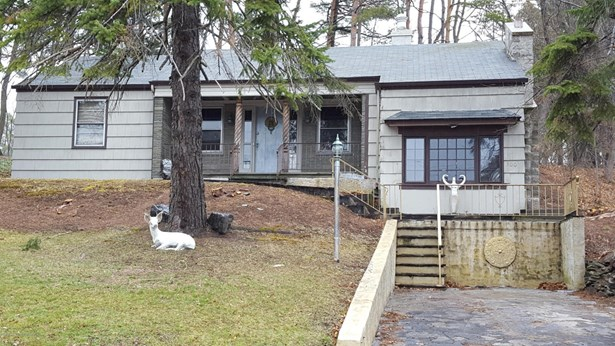 Single Family, Other - Clarks Summit, PA (photo 1)