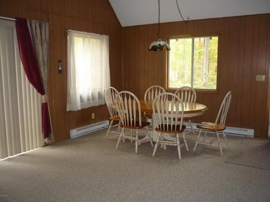 Chalet, Residential - Pocono Lake, PA (photo 4)