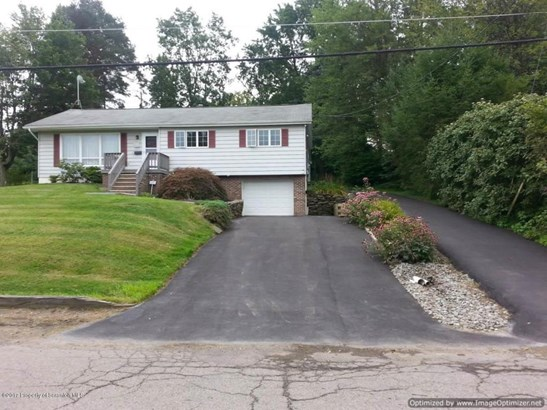 Ranch, Single Family - Clarks Summit, PA (photo 3)