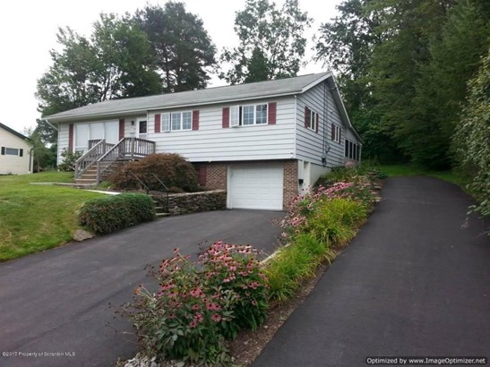 Ranch, Single Family - Clarks Summit, PA (photo 4)