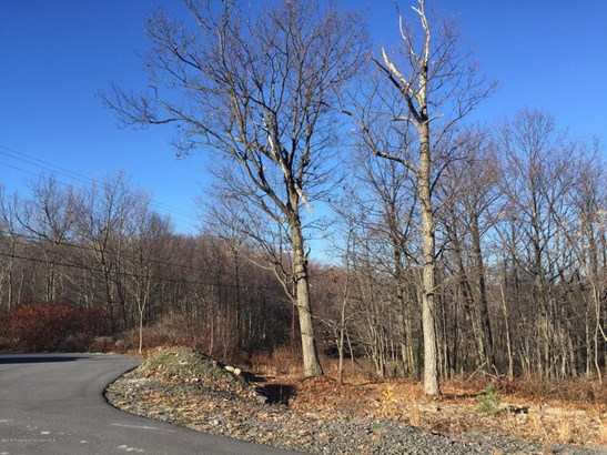 Lots and Land - Scranton, PA (photo 1)