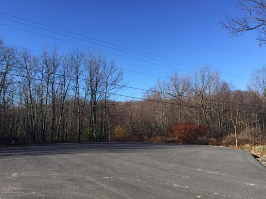 Lots and Land - Scranton, PA (photo 4)