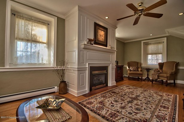 Farm House,Traditional, Detached - East Stroudsburg, PA (photo 4)