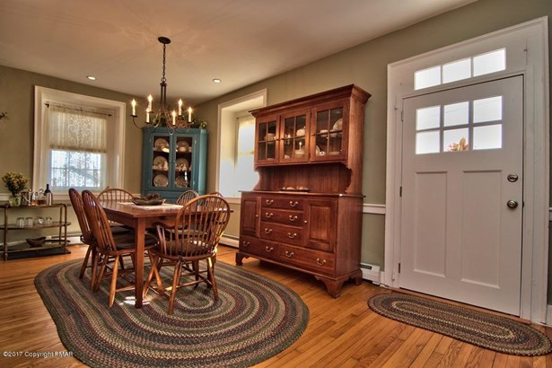 Farm House,Traditional, Detached - East Stroudsburg, PA (photo 5)