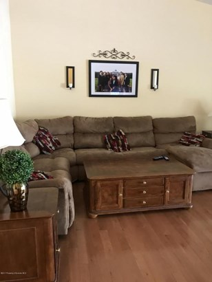 Residential, Traditional - Scranton, PA (photo 4)